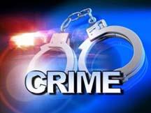 हत्या प्रयास की घटना में शामिल युवक गिरफ्तार