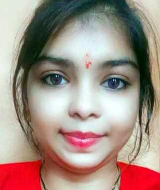 बीसीए में जीवीएम की तान्या ने विवि. में हासिल किया पांचवां स्थान