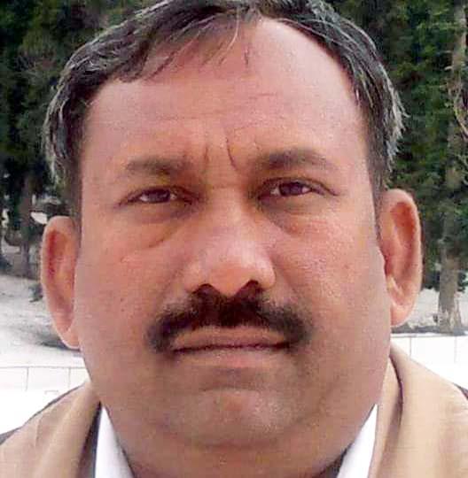 सरकार को व्यापारियों की रोजी रोटी की चिंता क्यों नहीं : संजय सिंगला
