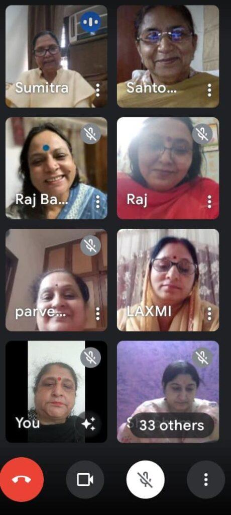 इंदिरा गांधी द्वारा लगाई इमरजेंसी का काला दिन भुलाए नहीं भूलता : मोर्चा