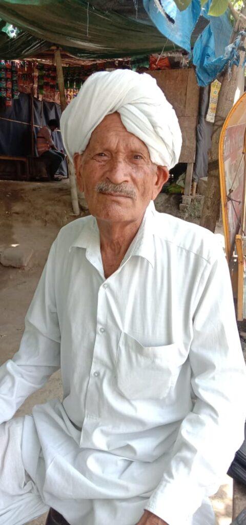 प्रदेश में भट्ठा मजदूरों का हो रहा है शोषण: रामदिया