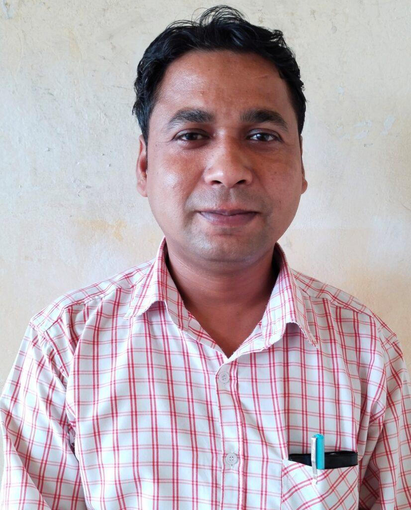 मायना के नाम पर साहित्य सम्मान लागू करने पर सरकार का धन्यवाद : पिहवाल